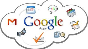 Keine Google-Apps für Windows 8 und Windows Phone