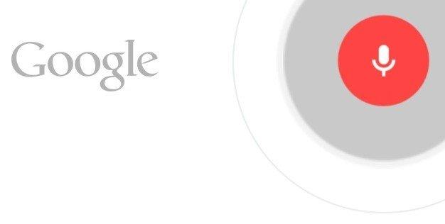 Google Now: Ein Blick in die Zukunft