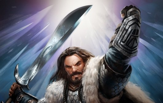 Guardians of Middle-Earth: MOBA bekommt neue Map & Spielmodus