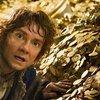 """Zum Abschluss der Hobbit-Woche: Erstes Bild aus """"Die Einöde von Smaug"""", Video-Tagebuch..."""