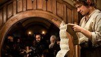 """Die ersten Hobbit-Kritiken: Von """"drei Stunden Gähnen"""" bis """"besser als der Herr der Ringe"""""""