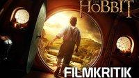 Der Hobbit Film-Kritik - Die Rückkehr der Kinomagie