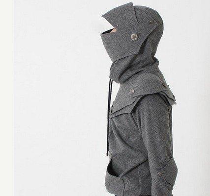 ritter-hoodie