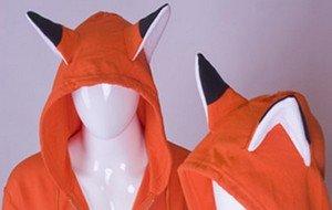 5 coole Hoodies: Von Batman bis zum Spock-Gruß