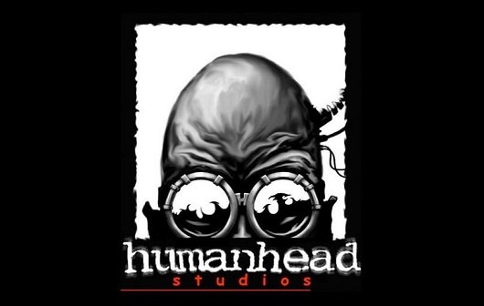 Human Head Studios: Prey Entwickler arbeiten an Open-World Game