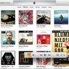 iRadio: Apple will weniger Geld als Konkurrenz zahlen