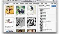 iTunes: Microsoft glaubt nicht an Touchscreen-Version für Windows 8