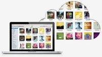 iTunes Match kündigen, so geht's!