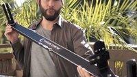 iCrane für iPhone 5 und Co: Deutschlands erfolgreichstes Crowdfunding-Projekt