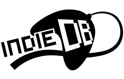 IndieDB Indie of the Year: FTL, Chivalry gewinnen Awards