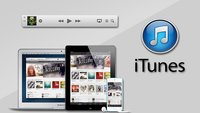 Apple-Updates: iTunes 11.0.4 und Aperture 3.4.5