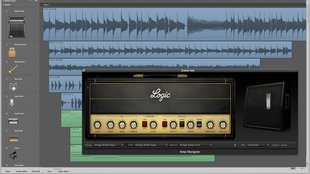 Logic Pro: Apple arbeitet an neuer Version