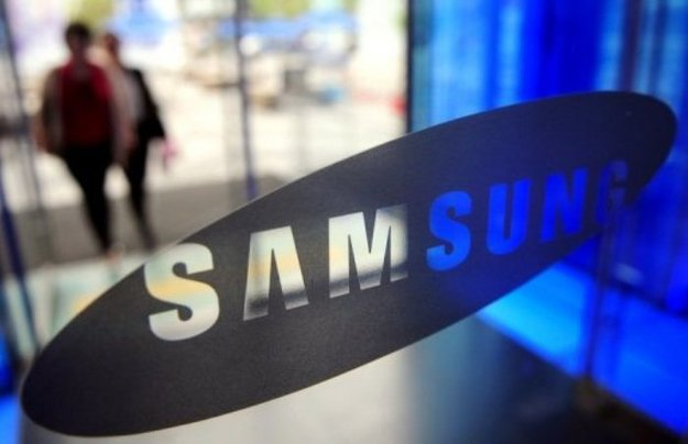 Samsung Galaxy S5 Prime: Spezifikationen und Foto (Gerücht)