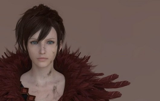 Square Enix: Neue Videos zur Luminous Engine