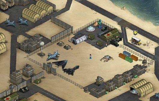 Mafia Wars 2: Zynga stellt gescheitertes Sequel ein