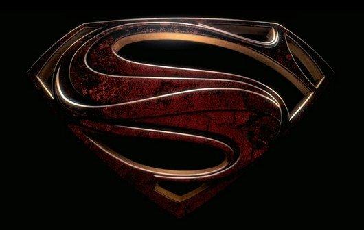 Man of Steel: Neuer offizieller Trailer zum Superman-Reboot