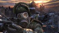 Metro 2033: THQ verschenkt PC-Version