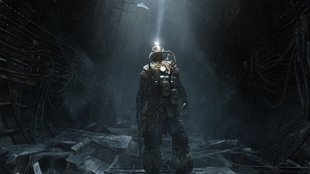 Metro Last Light: Gamestop entfernt digitale PC-Version