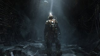 Metro Last Light: Launch Trailer zum Ego-Shooter