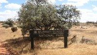 iOS-6-Karten: Australier verirrten sich mitten in einem Nationalpark (Update)