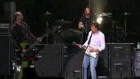 Nirvana-Reunion mit Paul McCartney - jetzt den neuen Song in der Studio-Version anhören