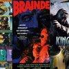 Vom Splatter-Kid zum Oscar-Regisseur: Die Filme von Peter Jackson