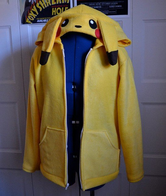 pokemon-hoodie