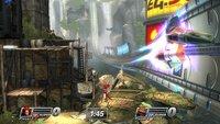 Playstation All-Stars Battle Royale: Erster DLC kommt im Februar
