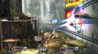 PS All-Stars Battle Royale: Nachfolger bereits in Entwicklung?