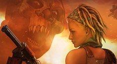 Rage: DLC ab sofort für PC, Xbox 360 & PS3 erhältlich