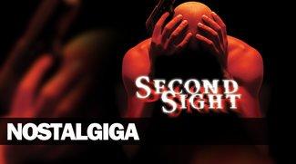 NostalGIGA Folge 19 – Second Sight