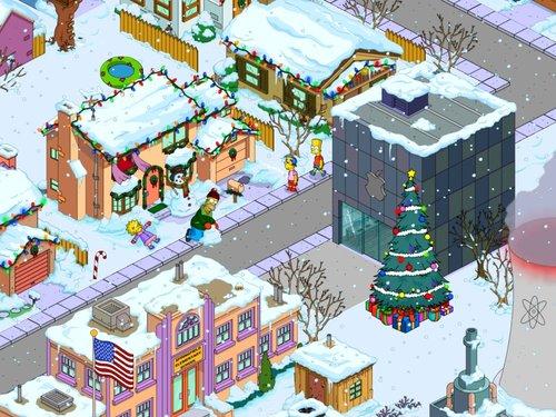 Springfield Auf Pc Spielen
