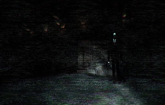 Slender - The Arrival: Launch-Trailer zur Xbox One & PS4-Version