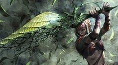 Soul Sacrifice: Keiji Inafunes Vita Titel kommt am 1. Mai