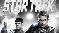 Star Trek: Namco Bandai verrät Release-Termin