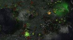 Starcraft 2 - Heart of the Swarm: Blizzard erklärt das Gruppen-Feature