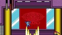 Street Fighter X Mega Man: Bereits 1 Million Mal heruntergeladen