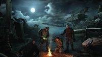 Survarium: Neues Entwicklertagebuch zum Survival-MMO, Alpha-Registrierung gestartet