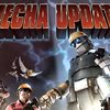 Team Fortress 2: Mecha-Update bringt neue Map, Waffen, Gegner