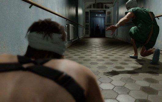 """Metal Gear Solid: Famitsu verspricht """"überraschende Ankündigung"""""""