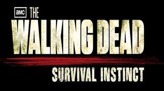 The Walking Dead - Survival Instinct: Erster offizieller Trailer ist da