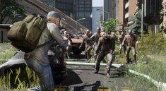 The War Z: Entwickler bestreitet Vorwürfe (Update: Spiel von Steam entfernt)