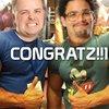 iTry 3.0 Gewinnspiel: Die Gewinner stehen fest