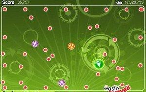 """Arcade-Tipp: """"Tilt to Live"""" jetzt kostenlos für iPhone und iPad"""