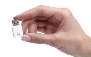 tizi für Mac: Neuer USB-Fernsehempfänger von equinux