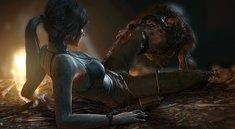 Tomb Raider: Leitfaden zum Überleben