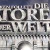 """""""Die Tore der Welt"""" online sehen - das Sat.1-Mittelalter-Spektakel in der Wiederholung"""