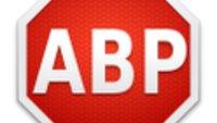 Adblock Plus: Missverstanden und ressourcenhungrig