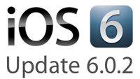 iOS 6.0.2 für iPhone 5 und iPad mini veröffentlicht: WiFi-Problemlösung