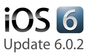 iOS 6.0.2: iPhone-5-Benutzer beklagen sich über kürzere Batterielaufzeit